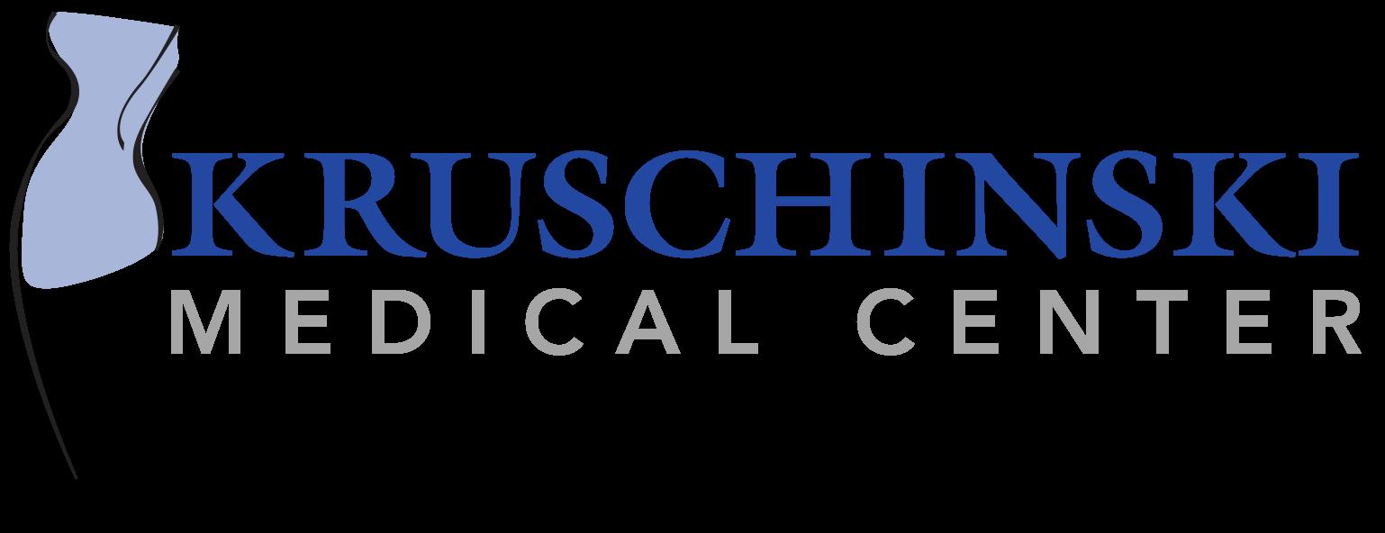 Daniel Kruschinski, MD